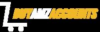 buy amz accounts logo